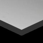 HPL пластик 0,9 мм