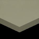 Полипропилен 16 мм