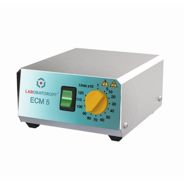 Laboratoroff-ECM-5-600x600